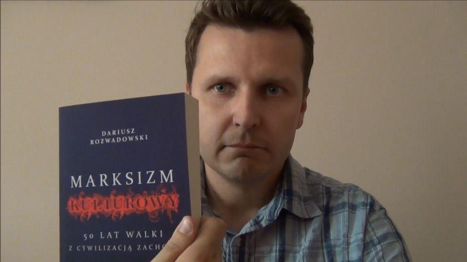 Dariusz Rozwadowski